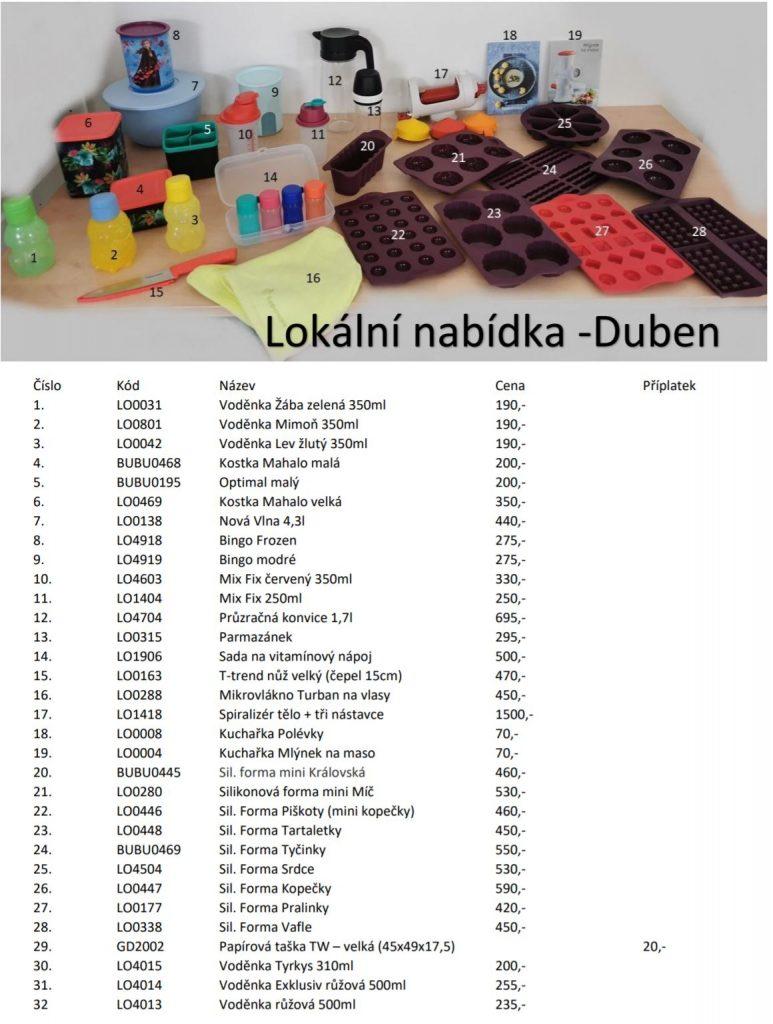 LO-duben-seznam